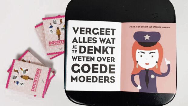 snor uitgeverij, januari winacties