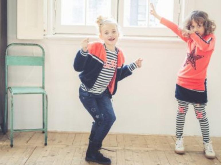 sale kinderkleding, Sale Meisjesmode 2019, sale meisjesmode, kleertjes.com