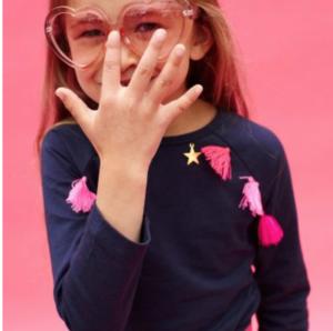 Sale Meisjesmode 2019, sale meisjesmode, kleertjes.com