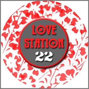 zazi brands, meisjesmerk, lovestation22, meisjeskleding, meisjeskleding online shop