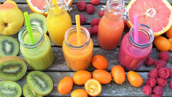 kinderen en groente, healthblog, gezonde leefstijl, foodblog