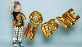 kinderschoenen shoesme, shoesme, shoesme meisjesschoenen, shoesme nieuwe collectie, shoesme voorjaar, kinderschoenen winnen