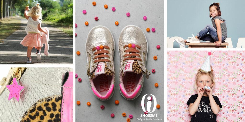 shoesme voorjaarscollectie, shoesme meisjesschoenen, shoesme nieuwe collectie, shoesme zomerzollectie, shoesme 20 jaar