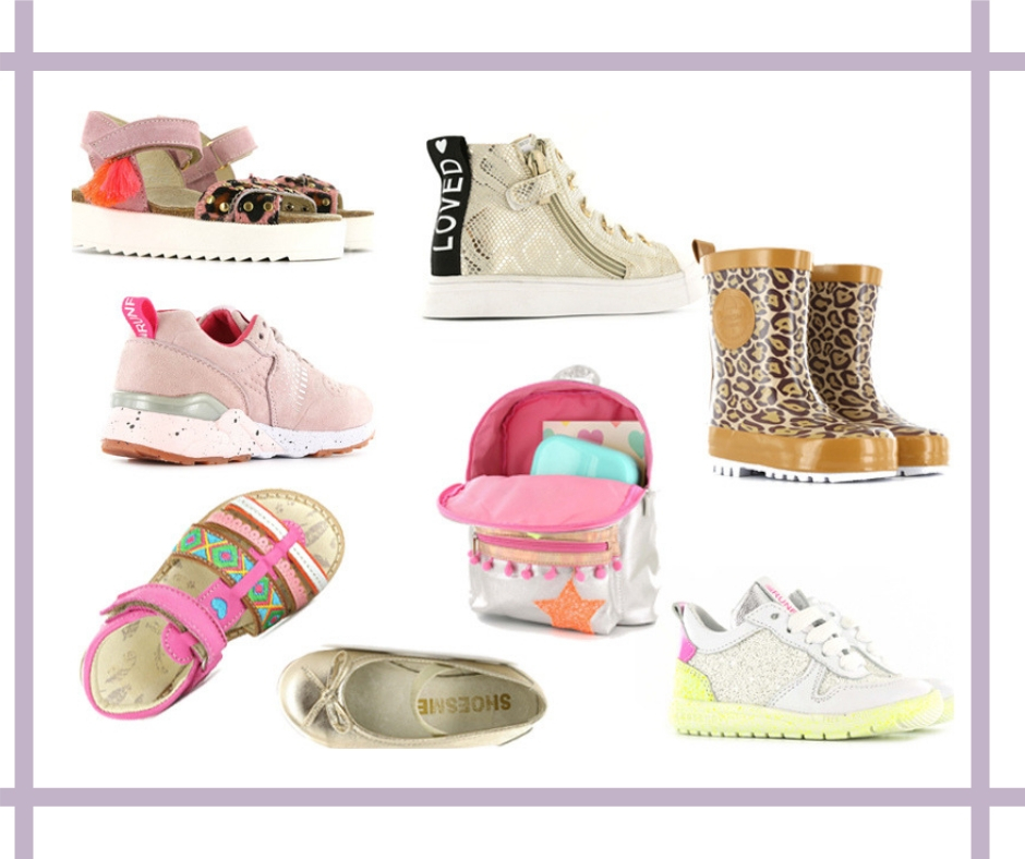 kinderschoenen, zomerschoenen meisjes, shoesme schoenen, shoesme kinderschoenen, shoesme meisjesschoenen