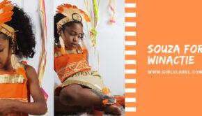 verkleedjurk voor meisjes, indianenjurk, indianentooi, verkleden meisjes, carnavalskostuum meisjes, indianenpak meisjes
