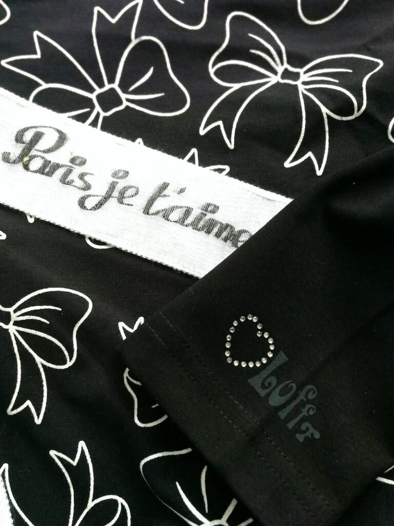 loFff jurk, loFff zomercollectie, loff nieuwe collectie, zazi brands, loFff meisjes