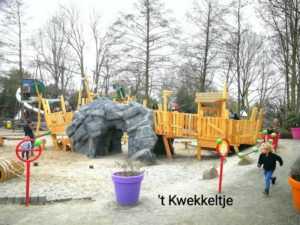 't kwekkeltje, gratis speeltuin, buiten spelen, speeltuin brabant, speeltuin tips brabant
