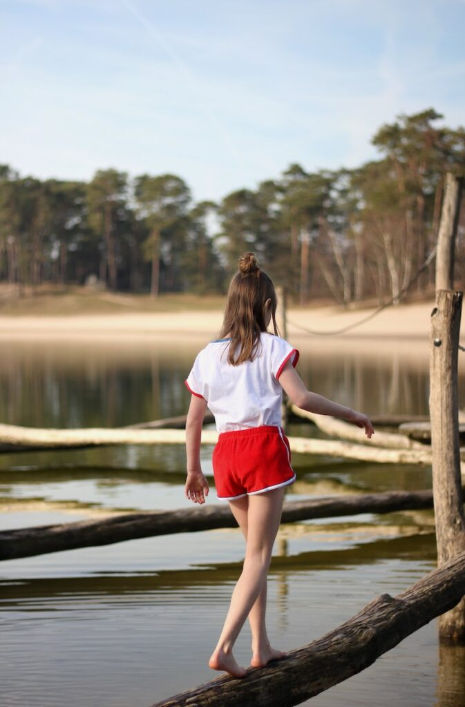 claesen's review, claesen's zomercollectie, claesen's meisjes, quote shirt