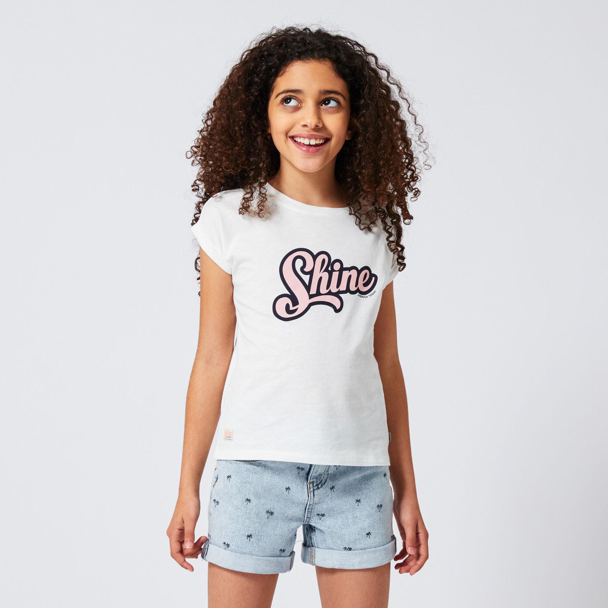 Stoere Kinderkleding.America Today Kinderkleding Kindermodeblog Girlslabel