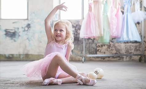 prinsessenjurken, verkleedjurk meisje, ballerina jurk, ballerina schoenen, prinsessen schoentjes, prinsessen schoenen