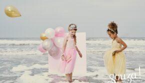 verkleedjurk meisje, verkleedset meisje, prinsessenjurk, Angeliek Souza, souza for kids, souza verkleedjurk, souza prinses, souza accessoires, meisjes accessoires