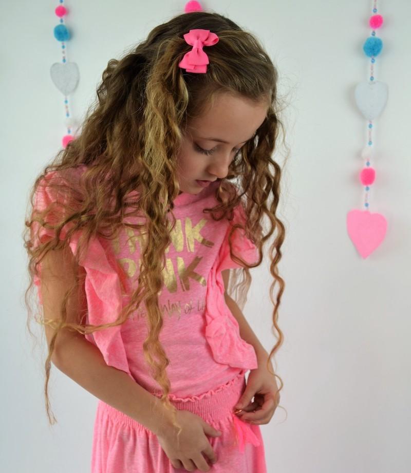 mim pi zomercollectie, mim pi zomer 2019, mim pi roze, mimi pi jurk