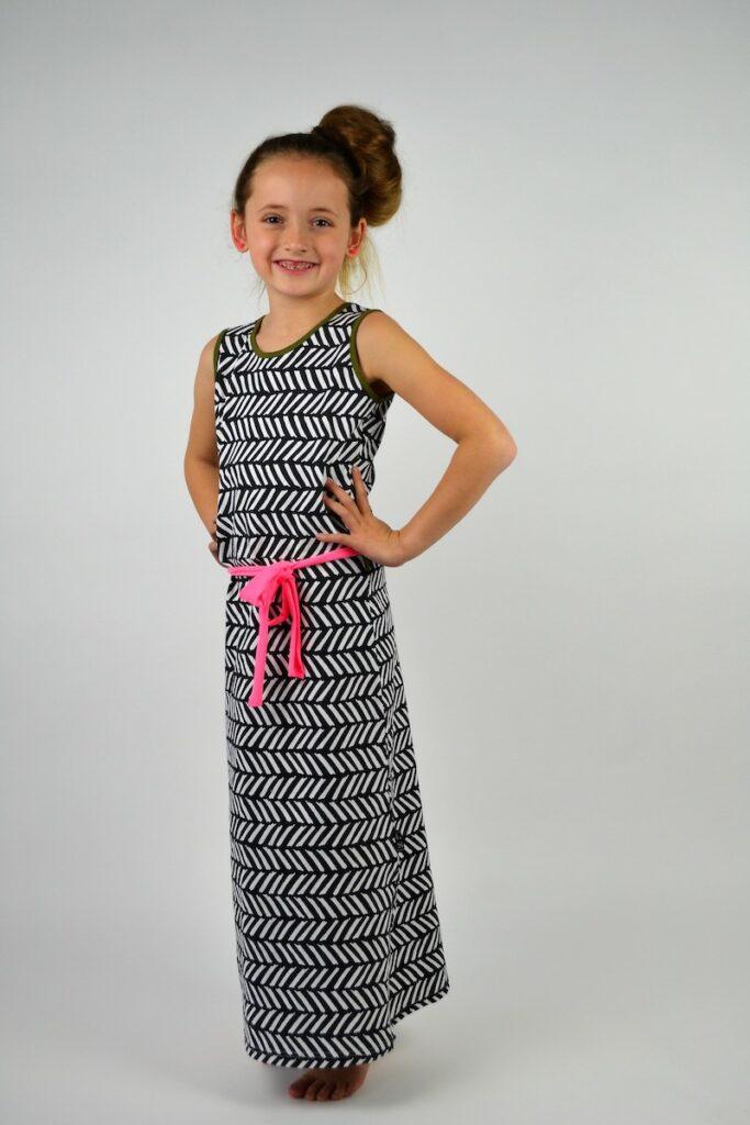 lovestation22, lovestation 22 jurk, maxi dress meisje, maxi dress zomer, maxidress, lovestation maxi dress