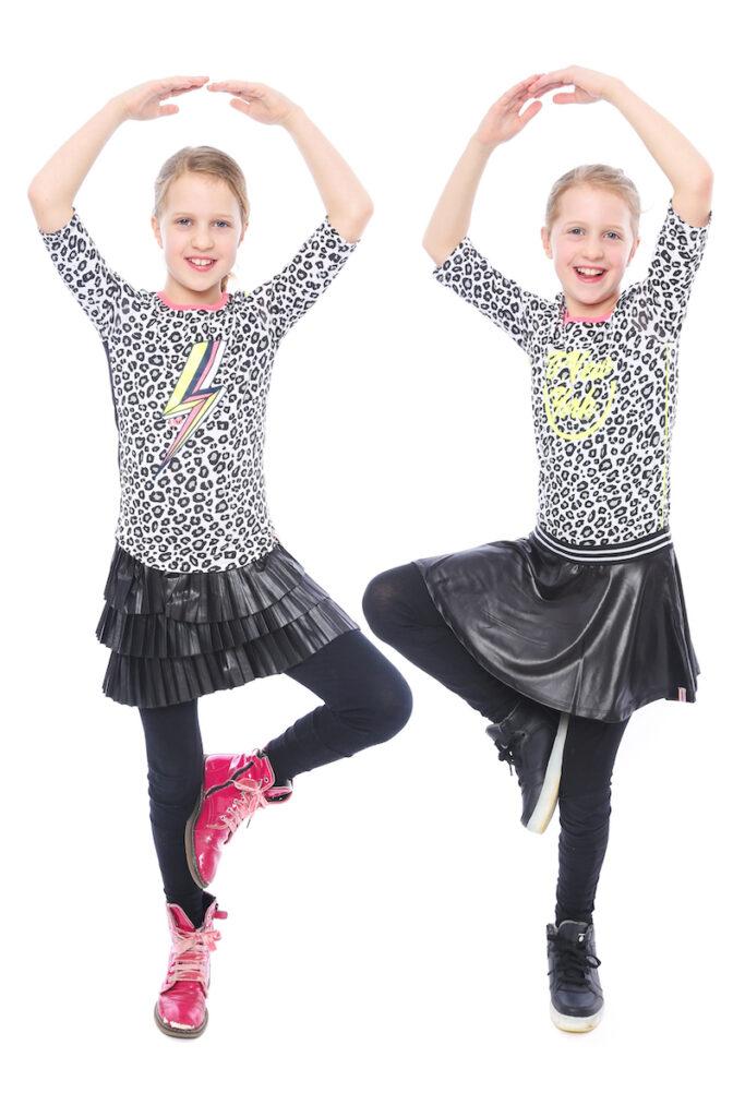 bff twinning, bff mode, meisjesmode, twinning mode, twinning meisjes