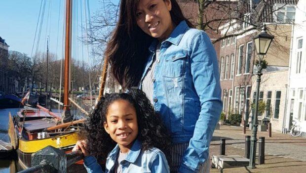 levv girls, levv jumpsuit, moeder dochter outfit, moeder dochter jumpsuit, twinning outfit, twinning jumpsuit