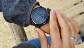 smartwatch garmin voor dames, garmin vivoactive 3 music