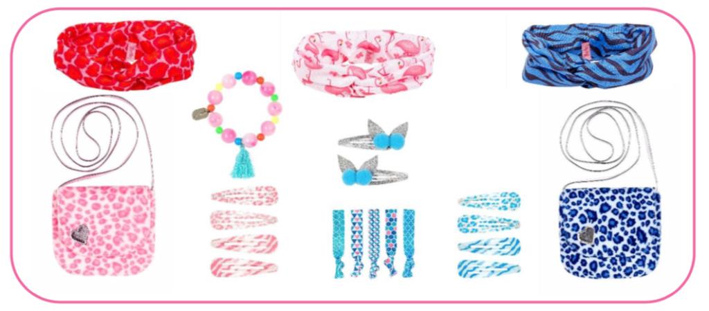 meisjessieraden, sieraden voor meisjes, accessoires voor meisjes, haar accessoires, meisjes accessoires
