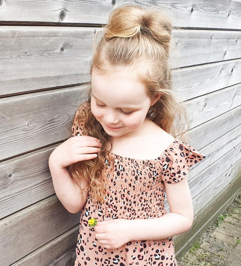 meisjesmode, meisjesmerkkleding, meisjesmodeblog, meisjesmama, meisjesmoeder, girlslabel, kindermode review