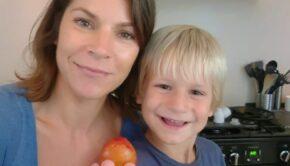 healthblogger, tips 10 uurtje, gezonde 10 uurtjes, tips gezonde 10 uurtjes