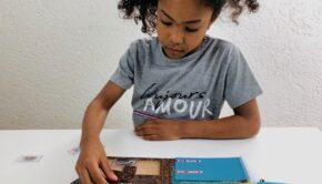 speelgoed winnen, educatief speelgoed, smart games, puzzel speelgoed