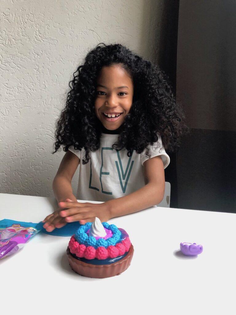 slimi cafe, meisjesspeelgoed populair, meisjesspeelgoed trends, meisjesspeelgoed rage, slijm speelgoed, squishy speelgoed