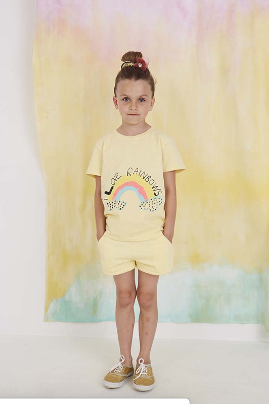 soft gallery shirt, soft gallery meisje