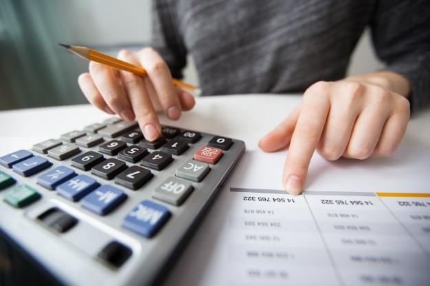 rekeningen betalen, schulden aflossen, schuldhulpverlening, schuldsanering