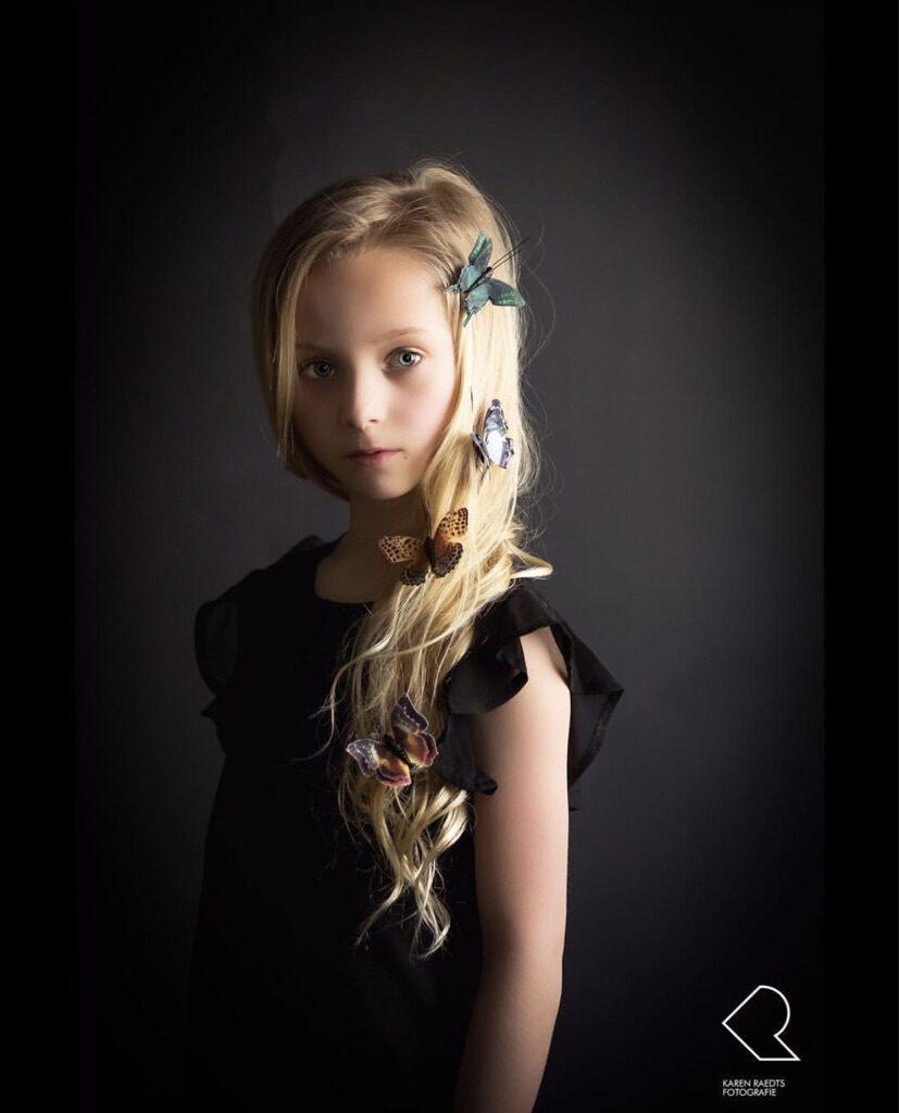 karen raedts fotografie, kinderfotografie, kinderfotoshoot, fotoshoot winnen, kindermodel, kindermodel worden