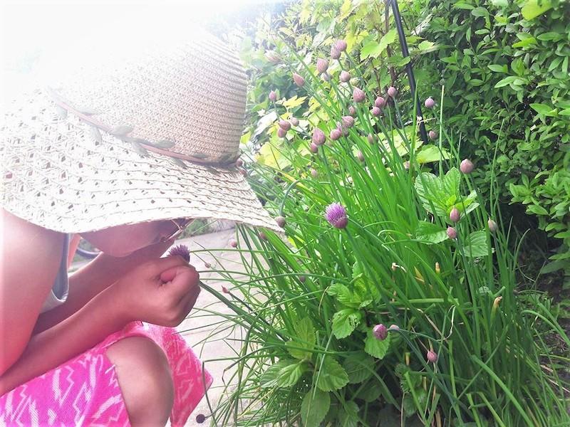 hoogsensitief kind, mamablog, persoonlijke blog