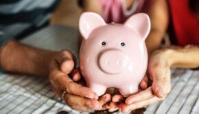 schulden en kinderen, schuldhulpverlening, schuldsanering
