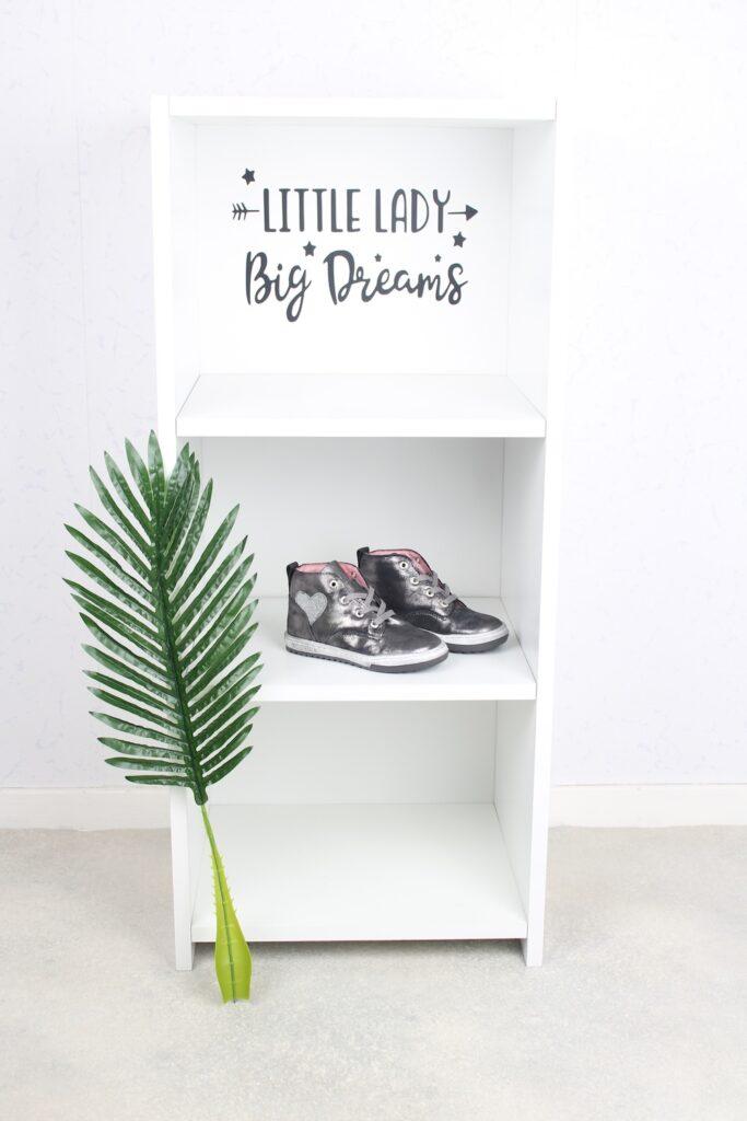 meisjesschoenen, shoesme, shoesme schoenen