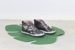shoesme schoenen, shoesme