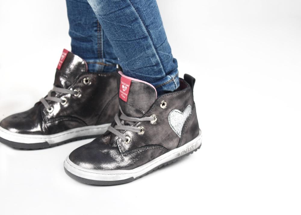 hoge sneakers voor meisjes, shoesme sneakers, shoesme schoenen, shoesme meisje, meisjesschoenen, meisjessneakers, sneakers meisje, shoesme sneakers, shoesme schoenen, shoesme meisje