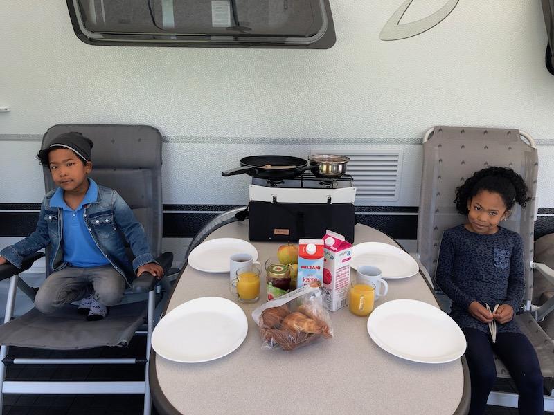 campinglife, camping