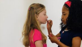 bff make up, bff kettingen, bff armbanden, souza sieraden, souza meisjessieraden, souza for kids