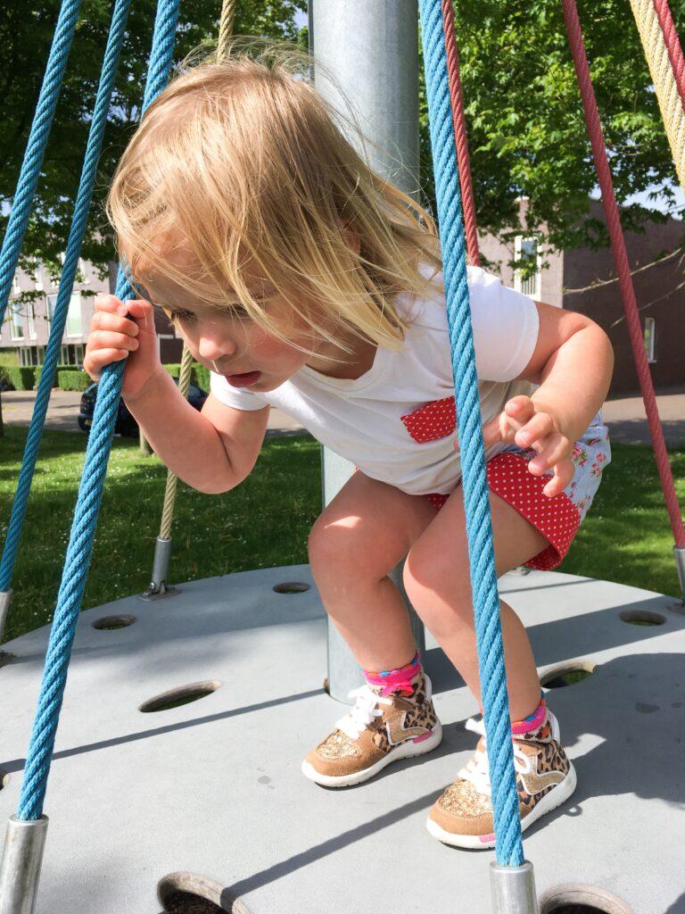 kinderschoenen flexibele zool, shoesme, shoesme meisjesschoenen