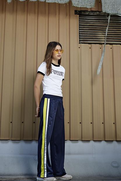 Cost_Bart, tienermeiden, tienerkleding meisjes, hippe meisjesbroek, stoere meisjes kleding, girlslabel
