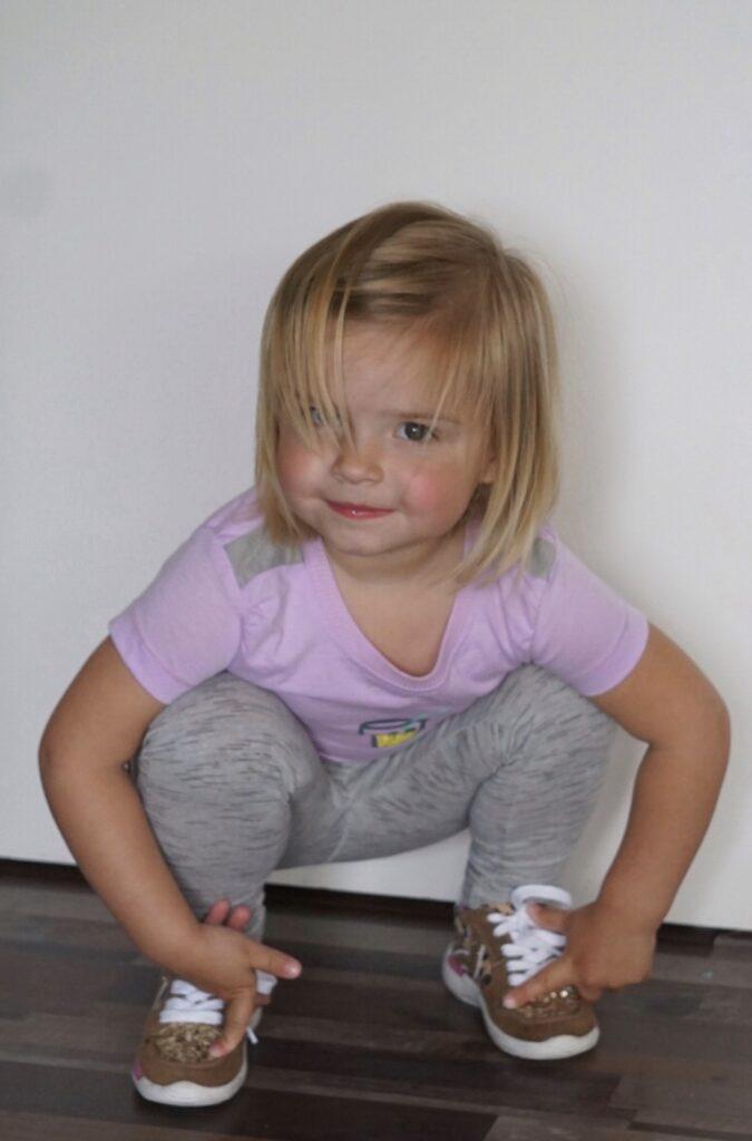peuter schoenen, kinderschoenen, babyschoenen, schoenen eerste stapjes