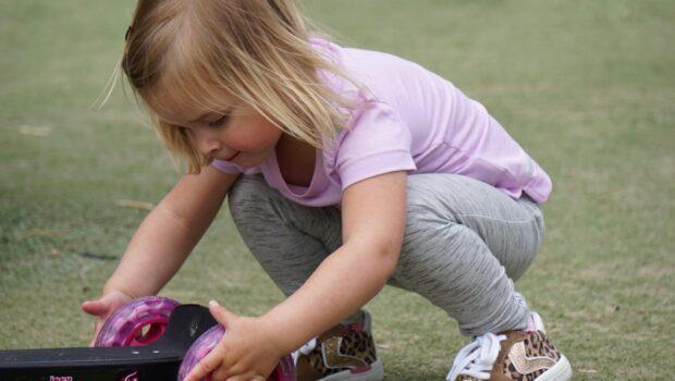 sneakers dierenprint, shoesme sneakers, shoesme meisje, testmoeder schoenen, meisjesschoenen, kinderschoenen review