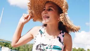 strand jurk voor meisjes, meisjes strandjurk, maxidress , zomerkleding meisjes, meisjes jurk