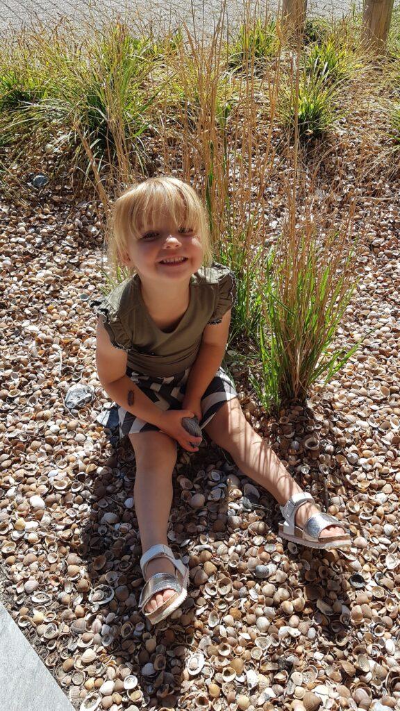 shoesme sandalen voor meisjes, shoesme kinderschoenen, shoesme meisjes, zilveren sandalen