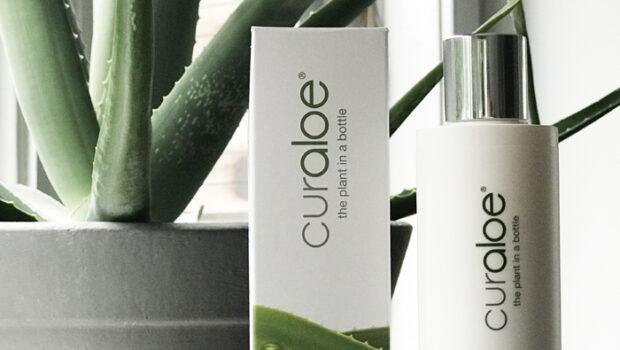 curaloe, product helpt tegen jeuk van deeikenprocessierups, zalf eikenprocessierups