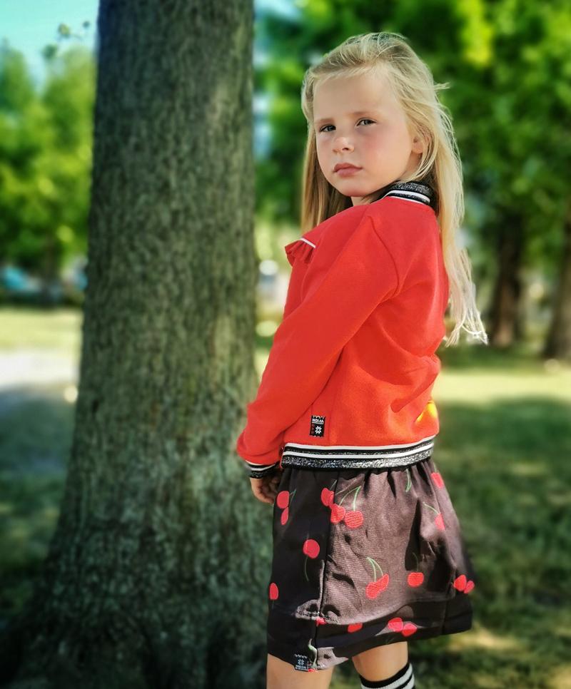 girlslabel review, kindermode review, hippe kinderkleding, fotoshoot kindermode