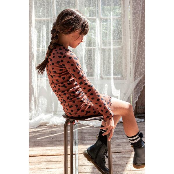 herfst winter 2020, looxs meisjeskleding, OOTD, hippe meisjeskleding