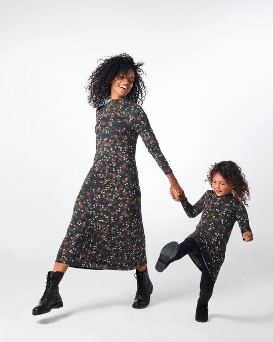 moeder dochter kleding , mini me mode, twinning mode