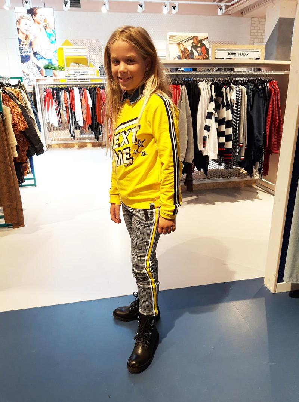 get the look meisjes kleding, girlslabel, retour jeans kinderkleding, hippe meisjes outfit