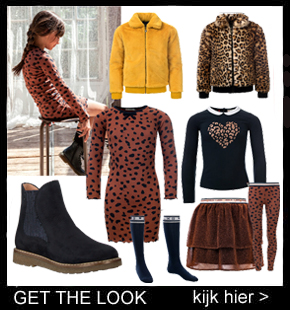 kindermodeblog, kidsfashion, hippe kinderkleding, girlslabel, meisjeskleding shoppen, kinderkleding webshop, meisjeskleding, girlslabel, meisjesjurkjes, meisjes, meisjeskleding inspiratie, looxs, kindermode winter 2019-2020
