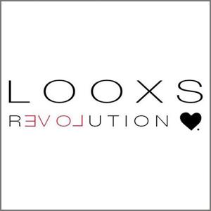 looxs revolution, meisjekleding webshops
