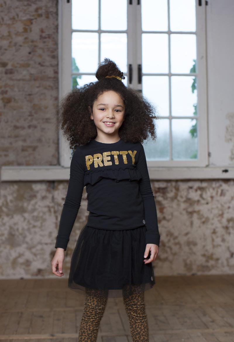 moodstreet, moodstreet winter 2019, meisjeskleding