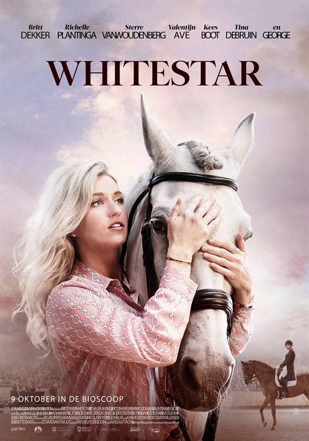 bioscoopkaartjes winnen, whitestar winactie, bioscoop winactie